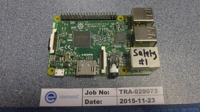 Der_neue_Raspberry_Pi_3_soll_Bluetooth_und_WLAN_onboard_haben