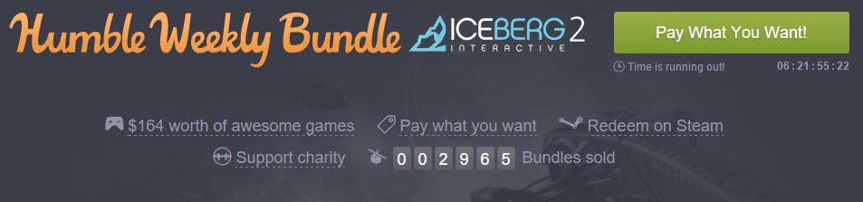 Humble_Weekly_Bundle_Iceberg_Interactive_2_1