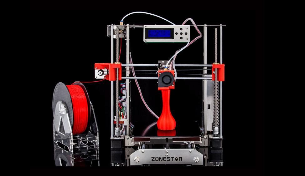 3D_Drucker_von_Zonestar_P802Q