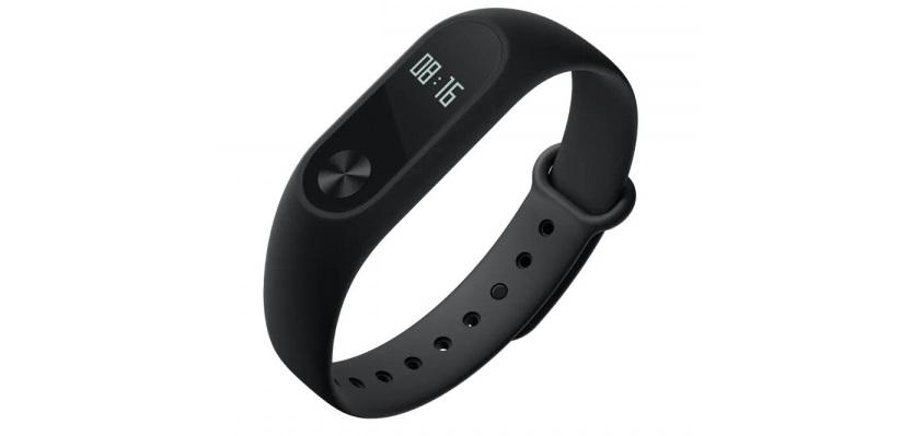 Fitnesstracker_Xiaomi_Mi_Band_2_mit_OLED_Display_und_Herzfrequenzmessung