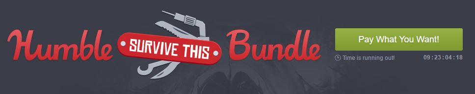 Humble_Survive_This_Bundle